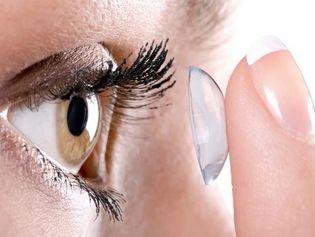 Lentilles-de-contact-coté-vue-rixensart