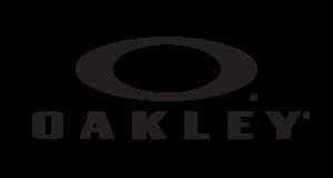 oakley-logo-300x160