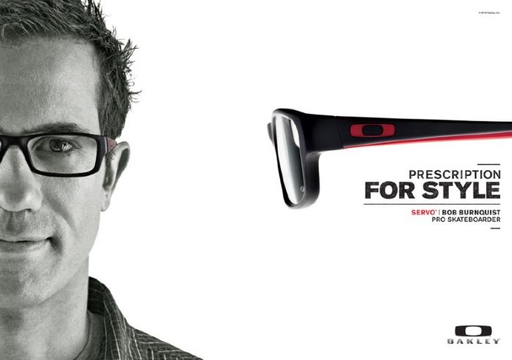 b8996651e8 Le sport avec ses lunettes. | Coté Vue Opticiens