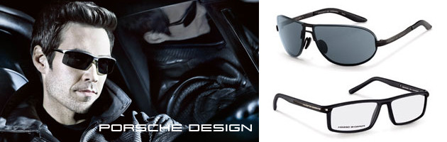 actualit s porsche design la nouvelle collection opticien cozes. Black Bedroom Furniture Sets. Home Design Ideas