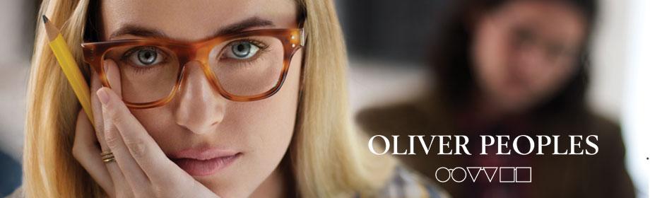 oliver peoples la hulpe